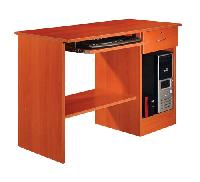 home computer furniture
