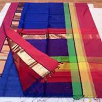 Maheshwari Cotton Sarees