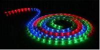 Led Strips  Lights