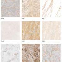 396x396mm Digital Floor Tiles