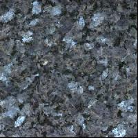 Pearl Blue Granite Slabs