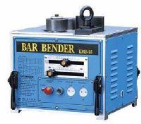 Bar Bending Machines Kmb-25
