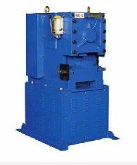 Bar Cutting Machines Kmc-42
