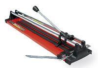 Electric Cutting Machines-basic Plus 60