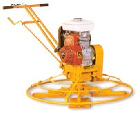 Power Trowels Tpt-36