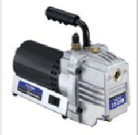 90060 Vaccum Pumps