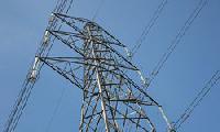 Ehv Transmission Lines And Substation Installation