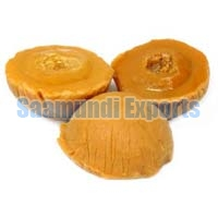 Pure Jaggery