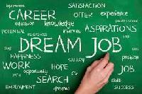 Job Recruitment Agency