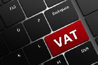 VAT ACCOUNTING consultancy