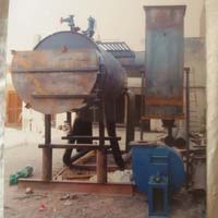 BOILERS PACKAGE TYPE UPTO 20 TONNE