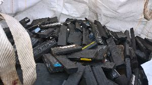 Li-ion Laptop Batteries