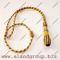 Navy Sword Knot