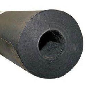 Building Construction Bitumen Felt Sheet