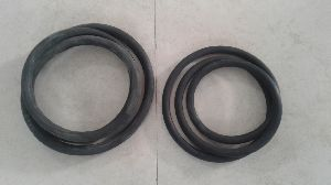Rcc Rinf Fit Pvc Pipe Epdm Gasket