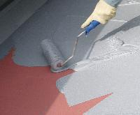 Chemical Waterproofing Services Vadodara