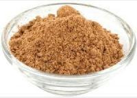 Dehydrated Amchur Powder