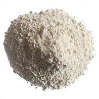 Dried Brine Garlic Powder