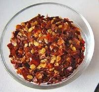 Red Chili Flakes