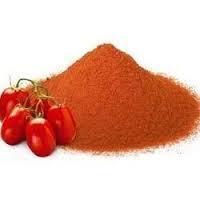 Seasoning Tomato Masala