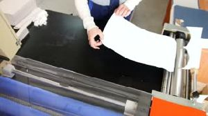 Sheet Offset Printing Services