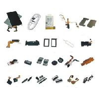 Cell Phone Spare Parts
