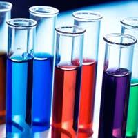 Chemicals Ingredients