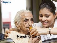Home Nursing Bangalore,Home Nurses in Bangalore,Home Nursing care