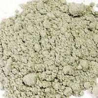 Phospho Gypsum Fertilizer