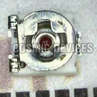 Smd Chip Potentiometer