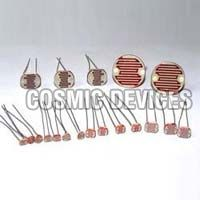 Ldr Resistors