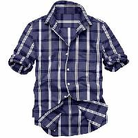 Men Cotton Shirt, Men Casual Shirt & Men Designer..