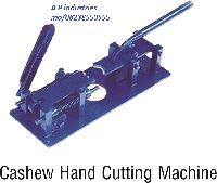 Cashew Nut Cutter