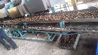 Cashew Nut Shelling Machine