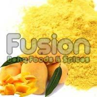 Dehydrated Mango Powder