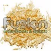 Dehydrated Yellow Onion Flakes