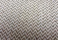 cotton linen fabrics, & linen fabrics