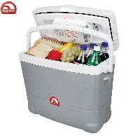 Igloo 26 Quart Cool Chill Car Fridge