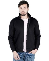 Mens Zipper Jackets