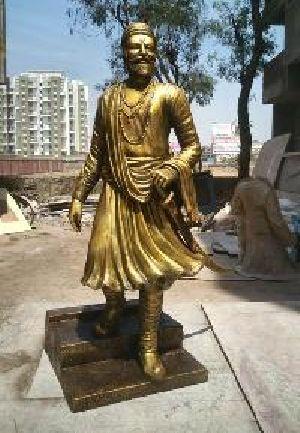 Shivaji Maharaj Statues Manufacturers Suppliers
