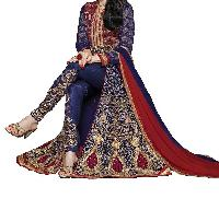 Trendy Salwar Suits