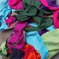 Banian Cloth Waste