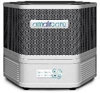 Model 2500 Portable Air Purifier