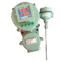 Digital Temperature Indicating Controller
