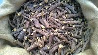 Machine Cut Licorice Roots