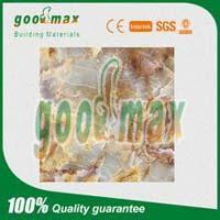 UV Marble Board (GMU-ZT-8202-2)