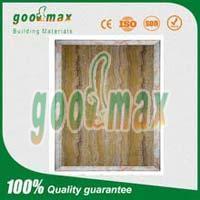 UV Marble Board (GMU0016)