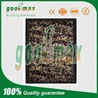 UV Marble Board (GMU5306)