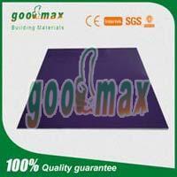 UV Marble Board (GMUVKT-Purple)