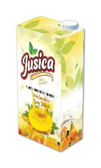 Mango Juice Supplier